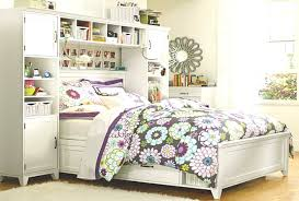Duggar Girls Bedroom Remodel Home Design Unusual Bedrooms Forn Girls Pictures Ideas Room