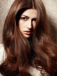light olive skin tone hair color how to choose best hair colors for olive skin olive skin tones