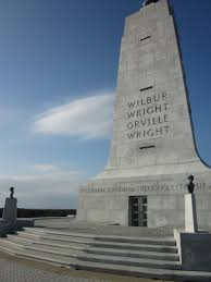afflicted with an idea lessons from the wright brothers travel