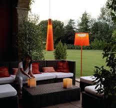 Outdoor Light String by String Lights Ceiling U2013 Amandaharper