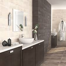 product image 4 design in mind pinterest ceramica 12 best ceramica italia images on pinterest products bathroom