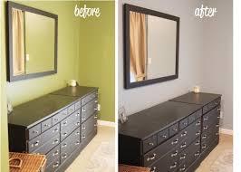 bebe a la mode designs master bedroom redo part 3