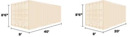 construction storage containers for rent storage container for rent portable storage rental mobile