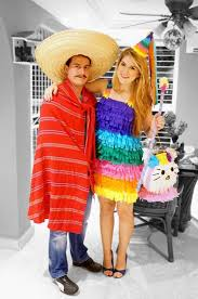 Mexican Halloween Costumes 12 Dress Ups Images Parties Costume Ideas