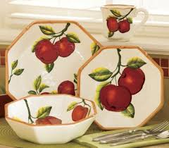 380 best apple kitchen images on pinterest apple decorations