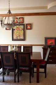 Indian Home Decor Pictures An Indian Summer Find Of The Week Indoor Outdoor Pinterest