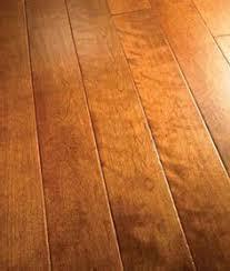 hardwood flooring cherry in westborough ma wide plank