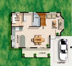 house designs floor plans interior floor house design home interior design