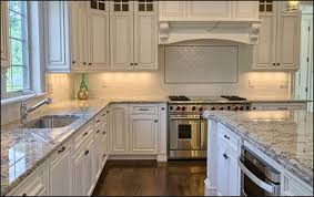 Countertops For Kitchen 47 Beautiful Granite Countertops Pictures
