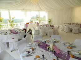 salle mariage organisation de mariage salle de réception gambais domaine de