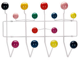 13 best coat hooks the independent eames gif