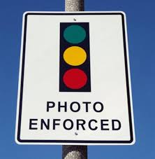 orlando red light cameras illegal fl supreme court rules against cities on red light laws wusf news