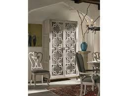 universal furniture dining room storage cabinet 637675 klaban u0027s