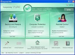 reset password kaspersky security center kaspersky pure total security security reviews and price comparisons