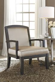 Ashley Furniture Accent Chairs Lemoore Accent Chair Corporate Website Of Ashley Furniture