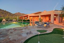 north scottsdale az real estate search