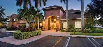 the reserve and the park at riverbridge apartments in west palm