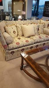 William Hill Interiors Gplan Upholstery Living Furniture Interiors Madeinbritain