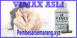 jual vimax asli canada capsul obat pembesar penis di semarang