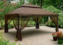 gazebo 8x8 awning wonderful gazebo canopy royal hardtop gazebo craigslist
