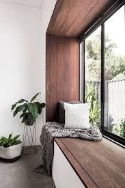 bedrooms astonishing window seat with shelves small window bench