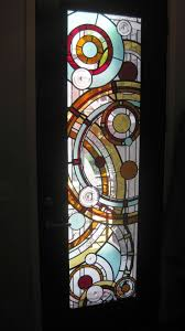 front door leaded glass 74 best stained glass images on pinterest glass stained glass