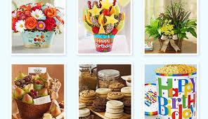 1800 gift baskets 1 800 baskets