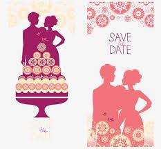 wedding invitations vector wedding invitations vector elements wedding invitations