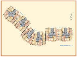 residential building plans u2013 modern house