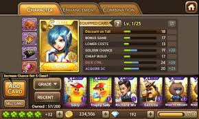 game get rich mod untuk android download line let s get rich 1 0 6 mod apk with unlimited money and