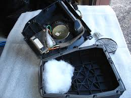 replacing 84 96 bose speakers u0026 amps cc tech