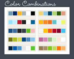 best color combos fair 70 good color combos design inspiration of best 25 color