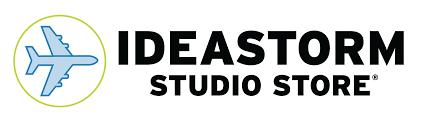ideastorm studio store u2014 travel vibes patch