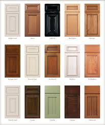 Kitchen Cabinets Colors And Styles by White Oak Kitchen Cabinets With Gloss White Accents By Kitchen