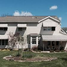Awnings Buffalo Ny Classic Awnings U0026 Party Tents Party Supplies 1 Elmview Ave
