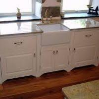 kitchen sink furniture kitchen sink and cabinet kitchen ideas