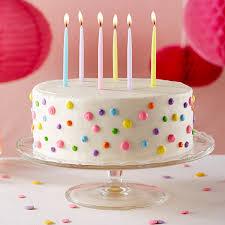 cake for birthday birthday cake recipe land o lakes