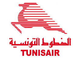 tunisair siege agence tunisair tunis siège agence de voyage to