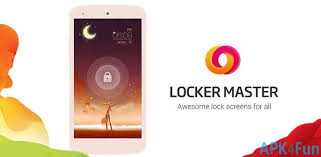 locker master pro apk locker master apk 2 25 locker master apk apk4fun