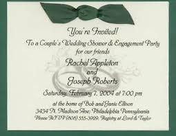 exles of wedding invitations sle of wedding invitation popular wedding invitation 2017