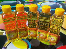 Minyak Goreng Gelas jual minyak goreng bandung beli distributor supplier eksportir