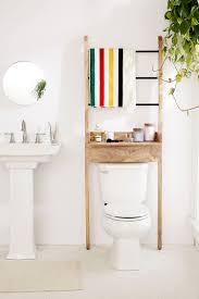 Bathroom Organizers For Small Bathrooms by Small Bathroom Storage Essentials Best Small Bathroom And