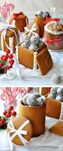 309 best christmas crafting cooking images on pinterest
