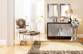 coiffeuse de chambre créer une ambiance de suite parentale dans sa chambre