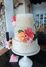 wedding cakes 2016 ibiza wedding cake trends for 2016