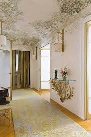 Best Looking Up Images On Pinterest Painted Ceilings - Apartment ceiling design