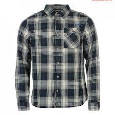 férfiak ingek ing pierre cardin short sleeve shirt mens blue wht