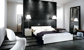 d馗o chambre femme deco chambre kambodia info