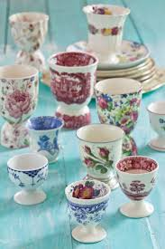 621 best images about china patterns on pinterest fine china