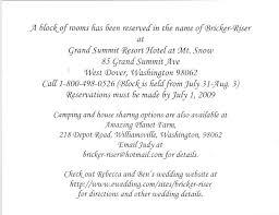 e wedding invitations e wedding invitations 5917 together with wedding sle wedding